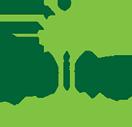 Annuaire des acteurs de l'éducation à l'environnement en région Centre-Val de Loire