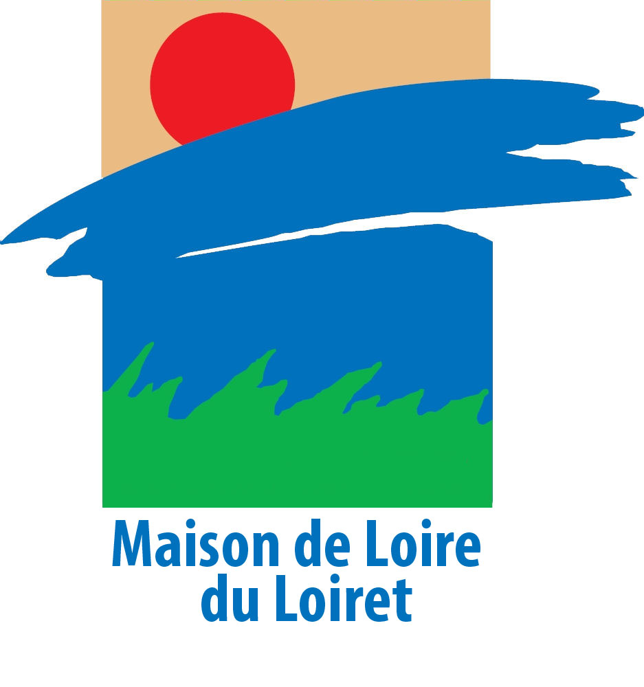 Maison de loire du loiret annuaire des acteurs de l for Region du loiret