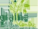 Annuaire des acteurs de l'éducation à l'environnement en région Centre logo